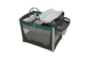 another great playard from Graco